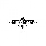 drinkdecaf's picture